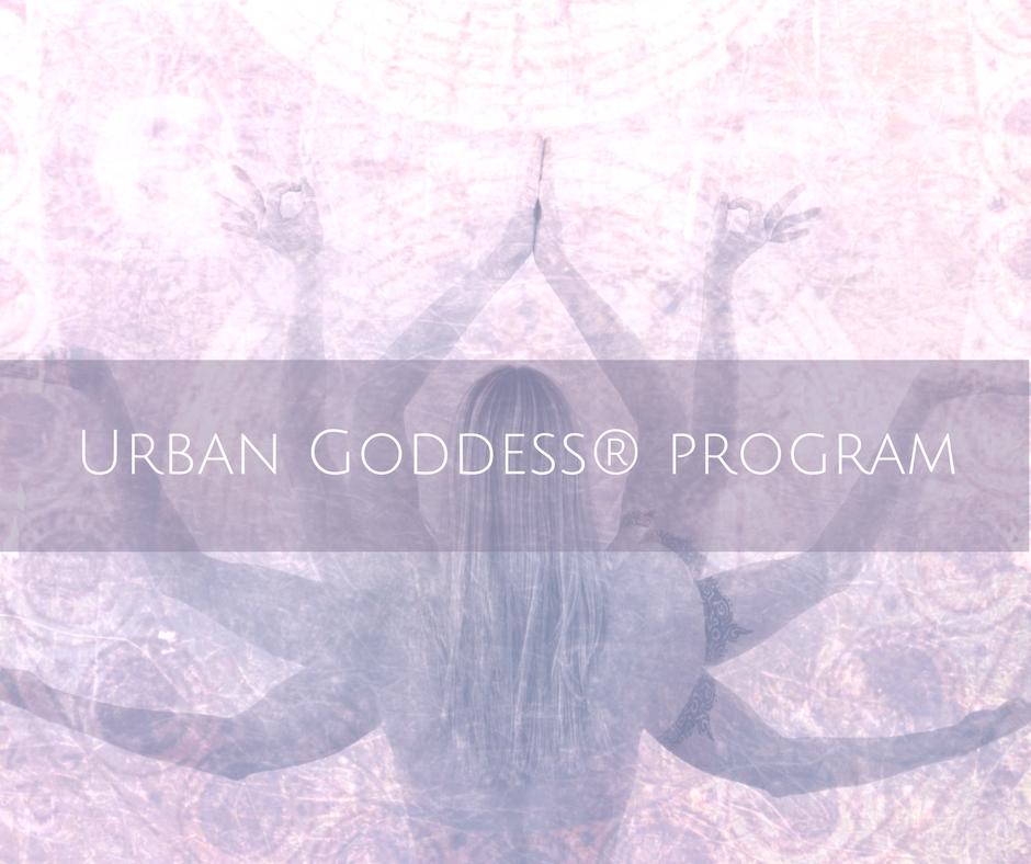 the urban goddess.jpg
