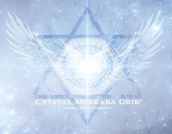 Crystal merkaba grid slogowings.jpg