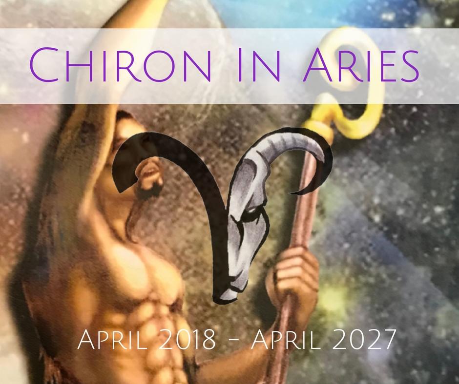 Chiron In Aries.jpg