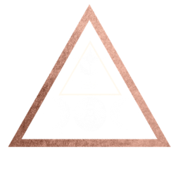 small Temple logo.png