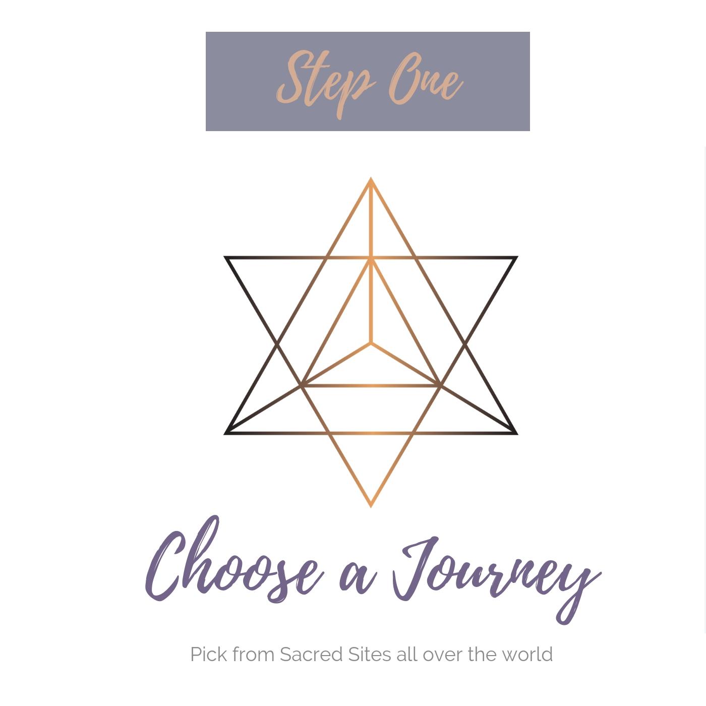 choose your journey copy 2.jpg