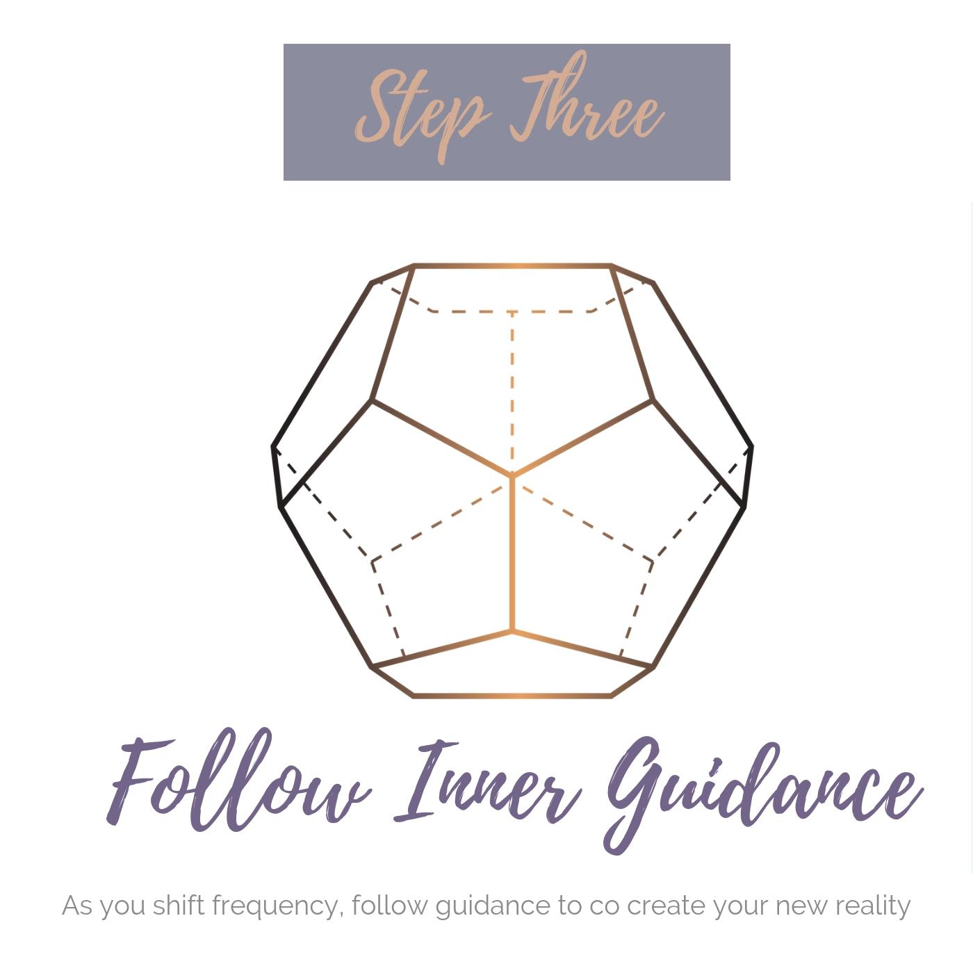 follow guidance.jpg