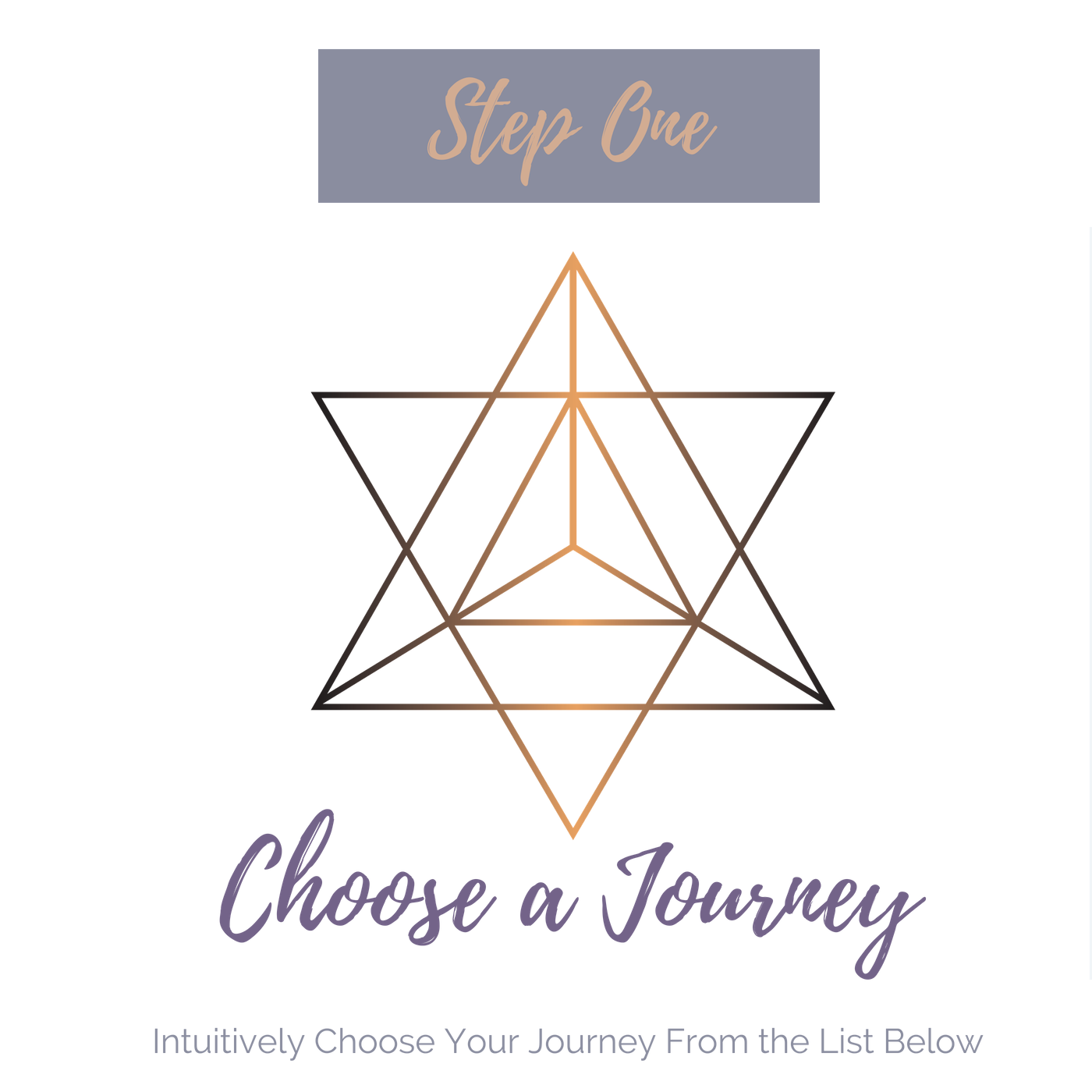 Choose a journey.png