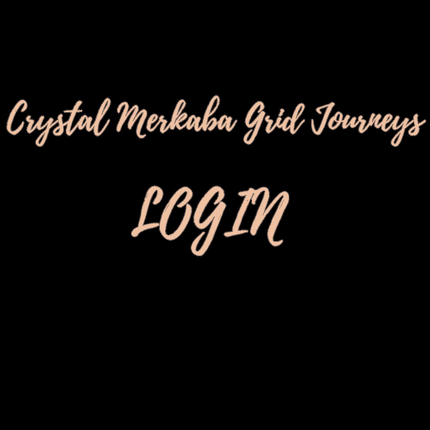 Copy of Online Journeys.png