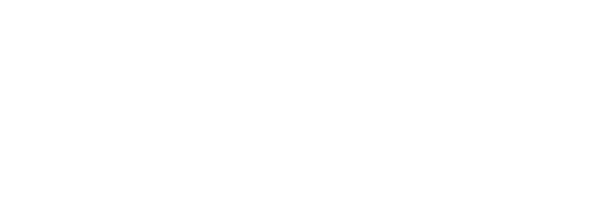 Copy of Copy of warrioress.png