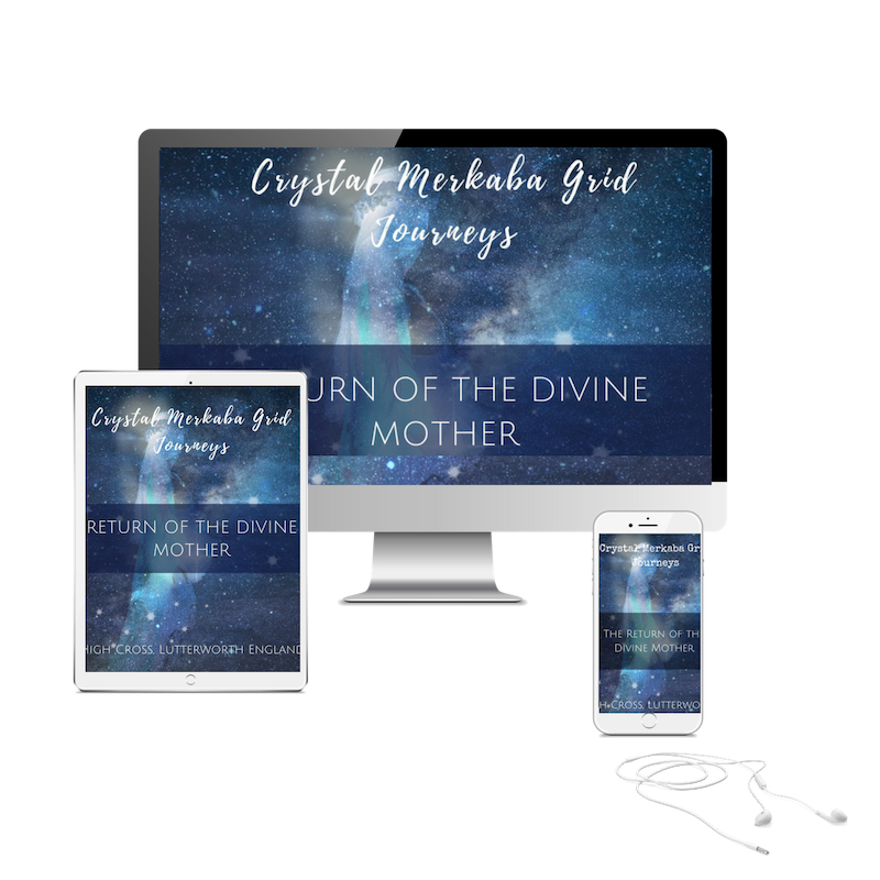 apple divine mother copy 2.png