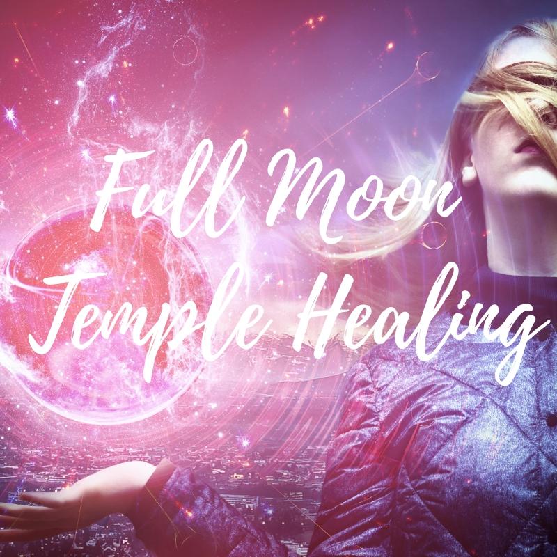 Full Moon Temple Healing copy.jpg