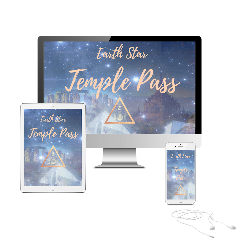 Temple Pass.png