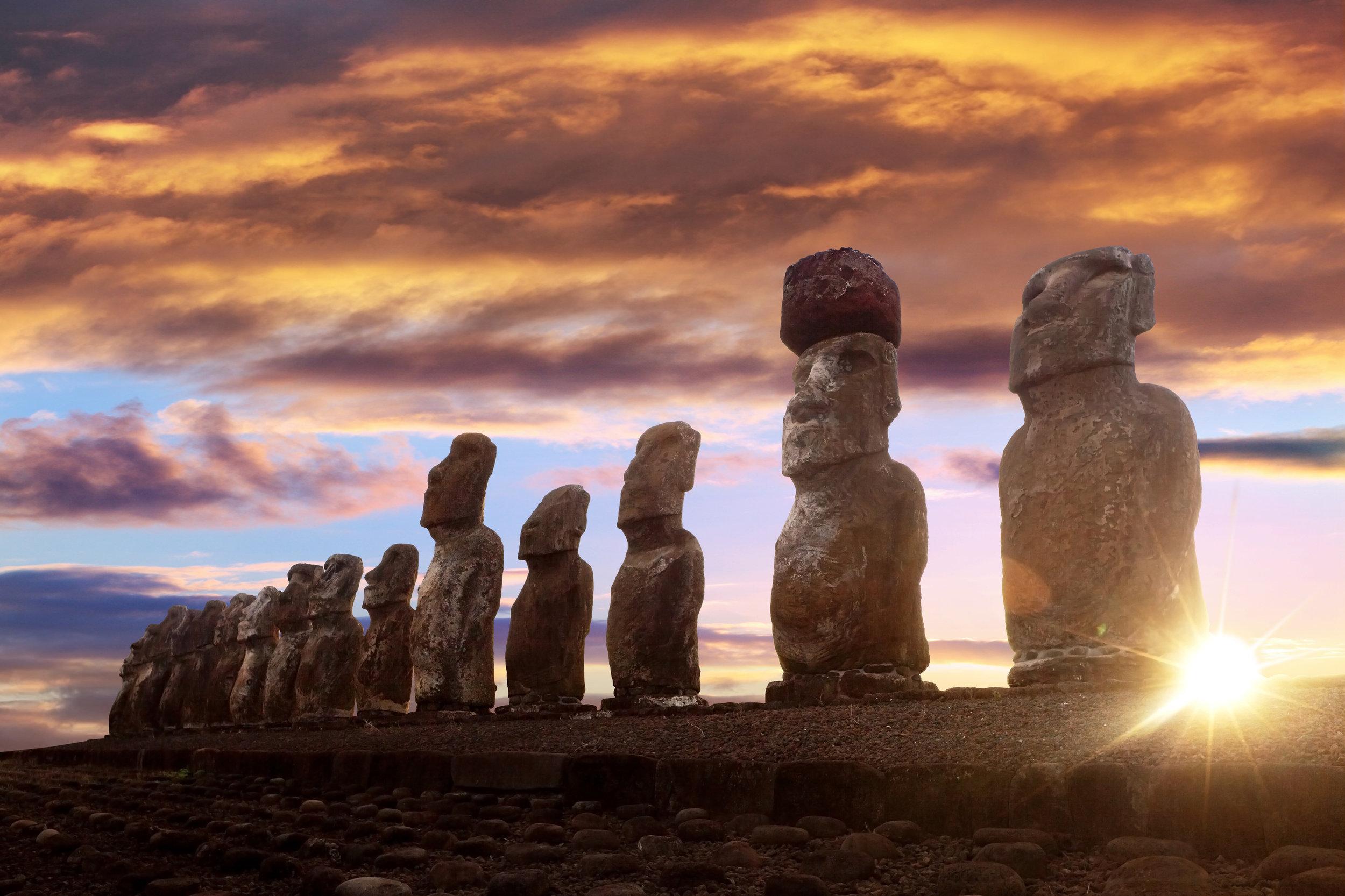 Easter island Statues.jpg