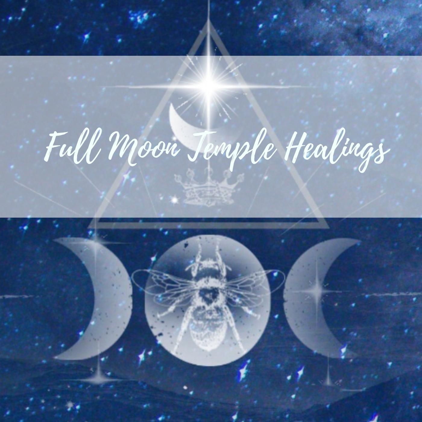 Full Moon Temple Healings (1).jpg