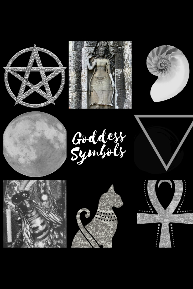 Copy of Copy of Goddess Symbols.jpg