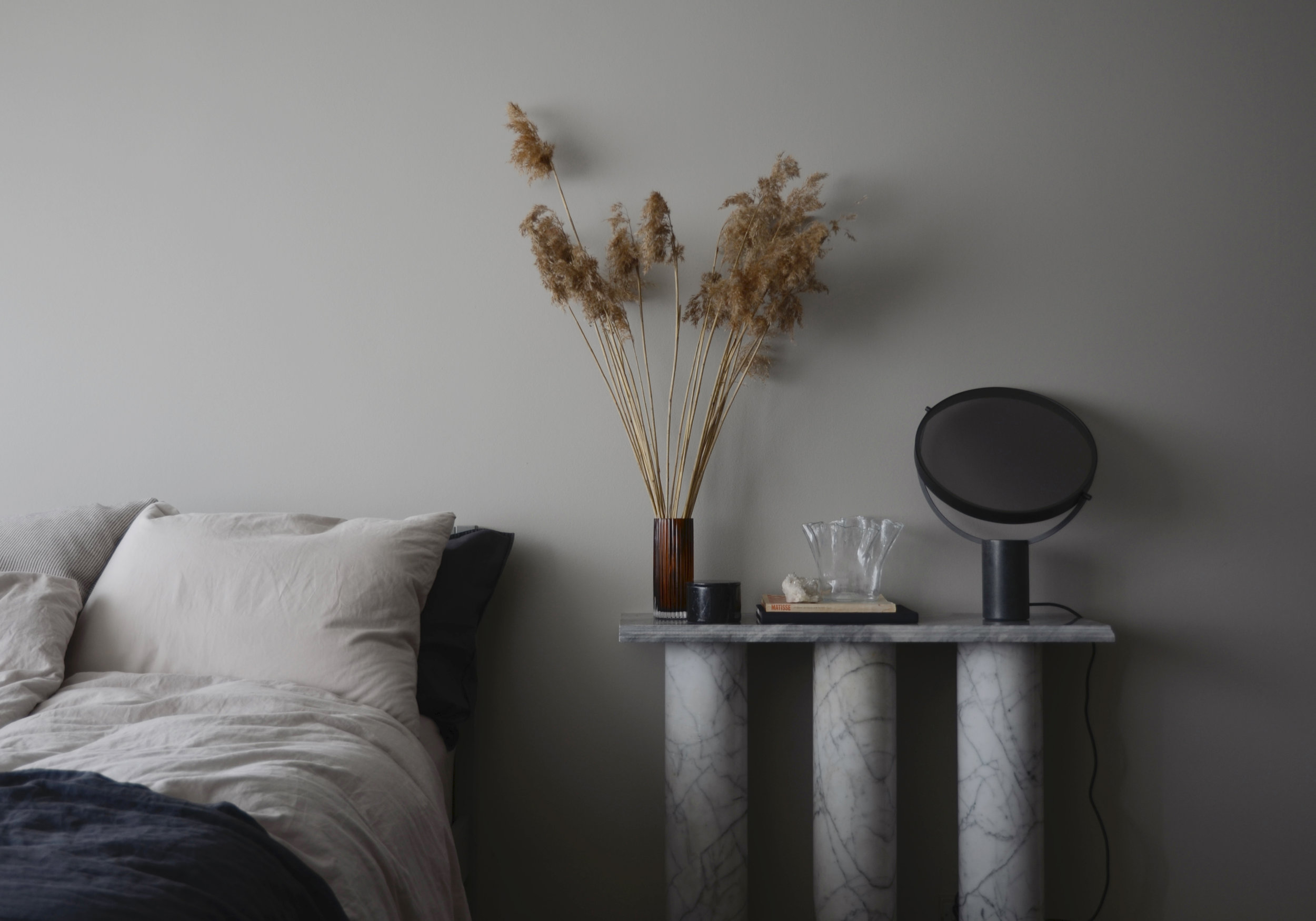 THE MOON TRAVELER LAMP   Product design