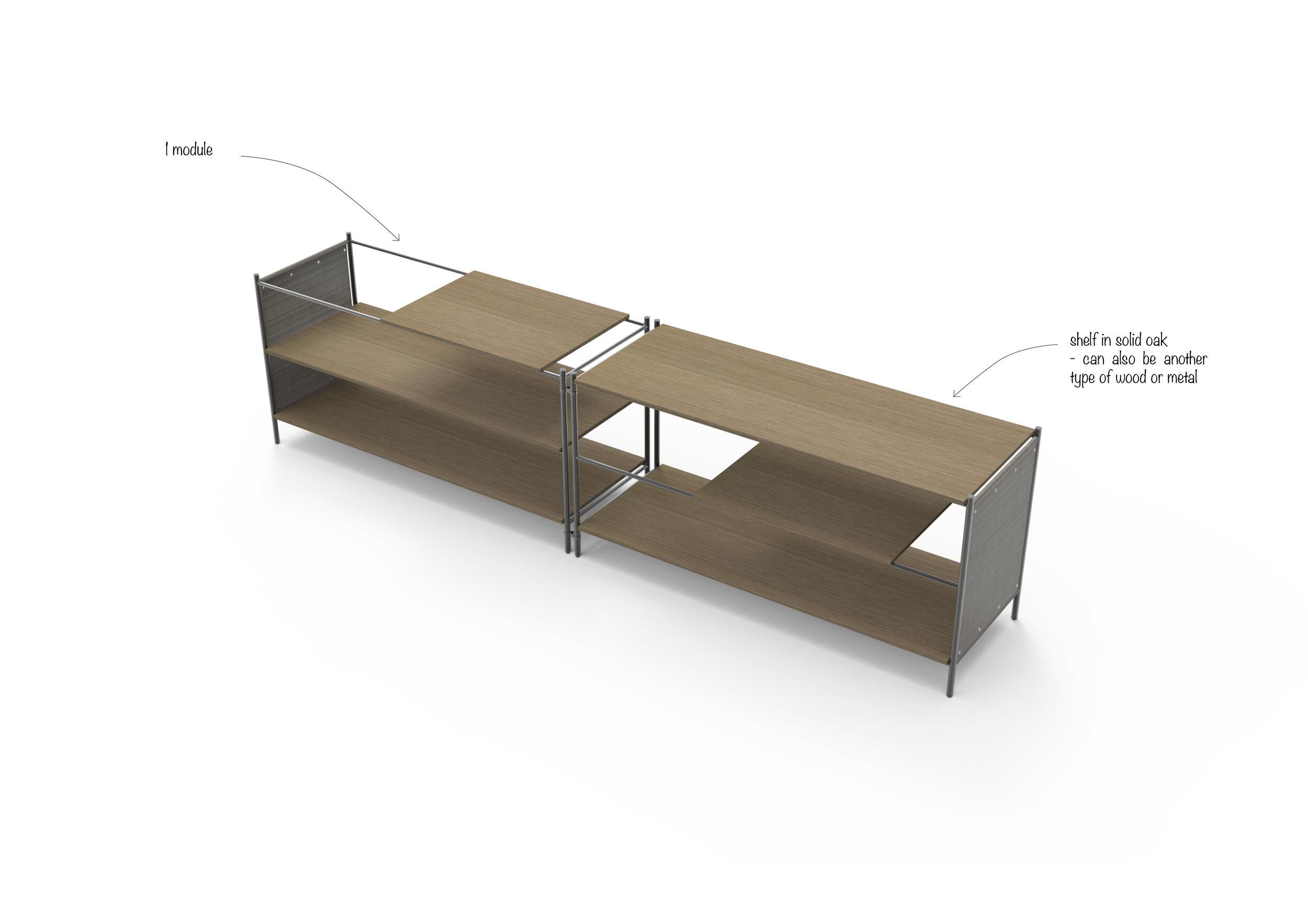 shelving system oak.jpg