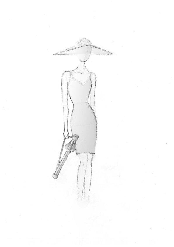 woman.psd2.jpg