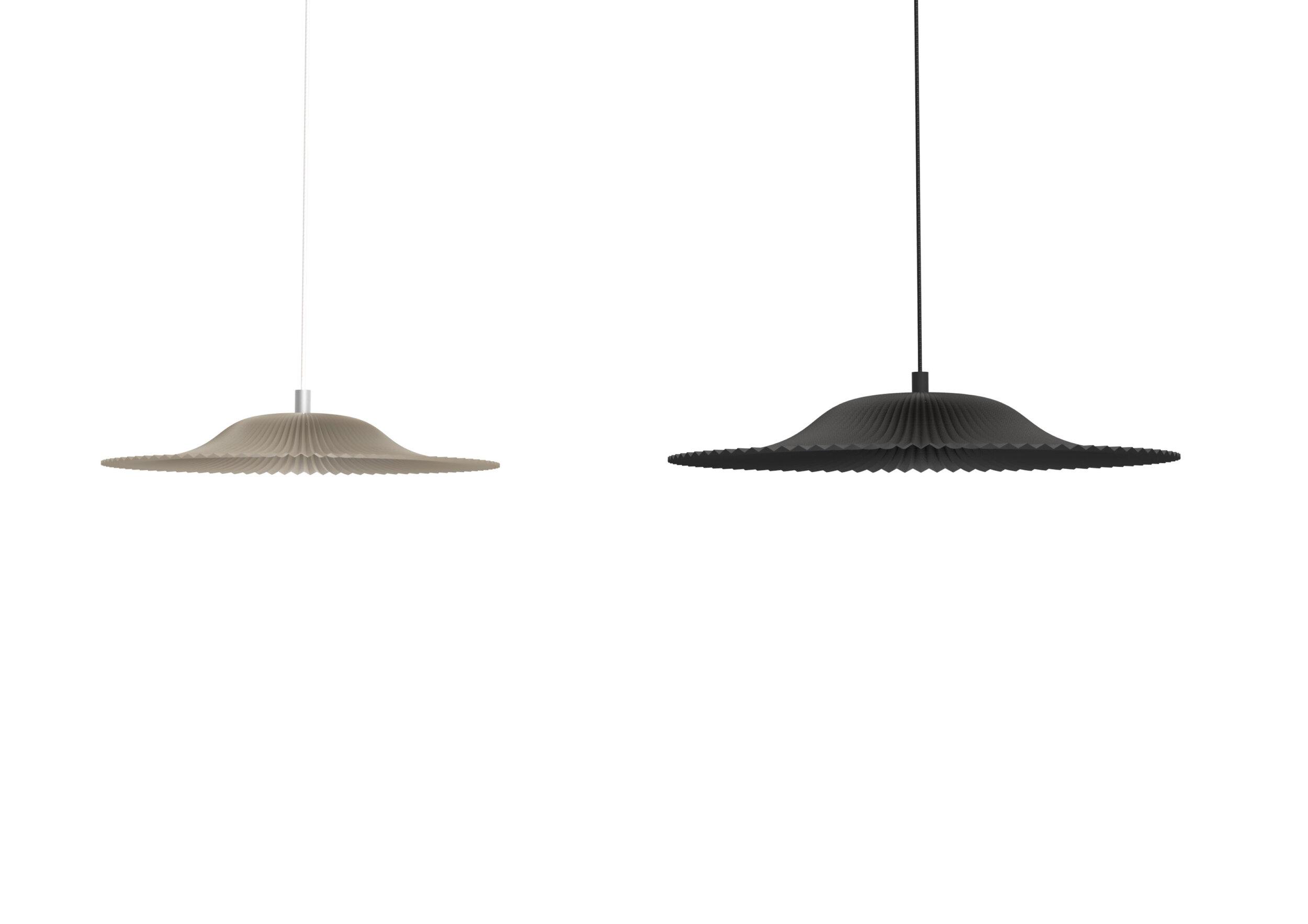 viella ceiling lamp.jpg