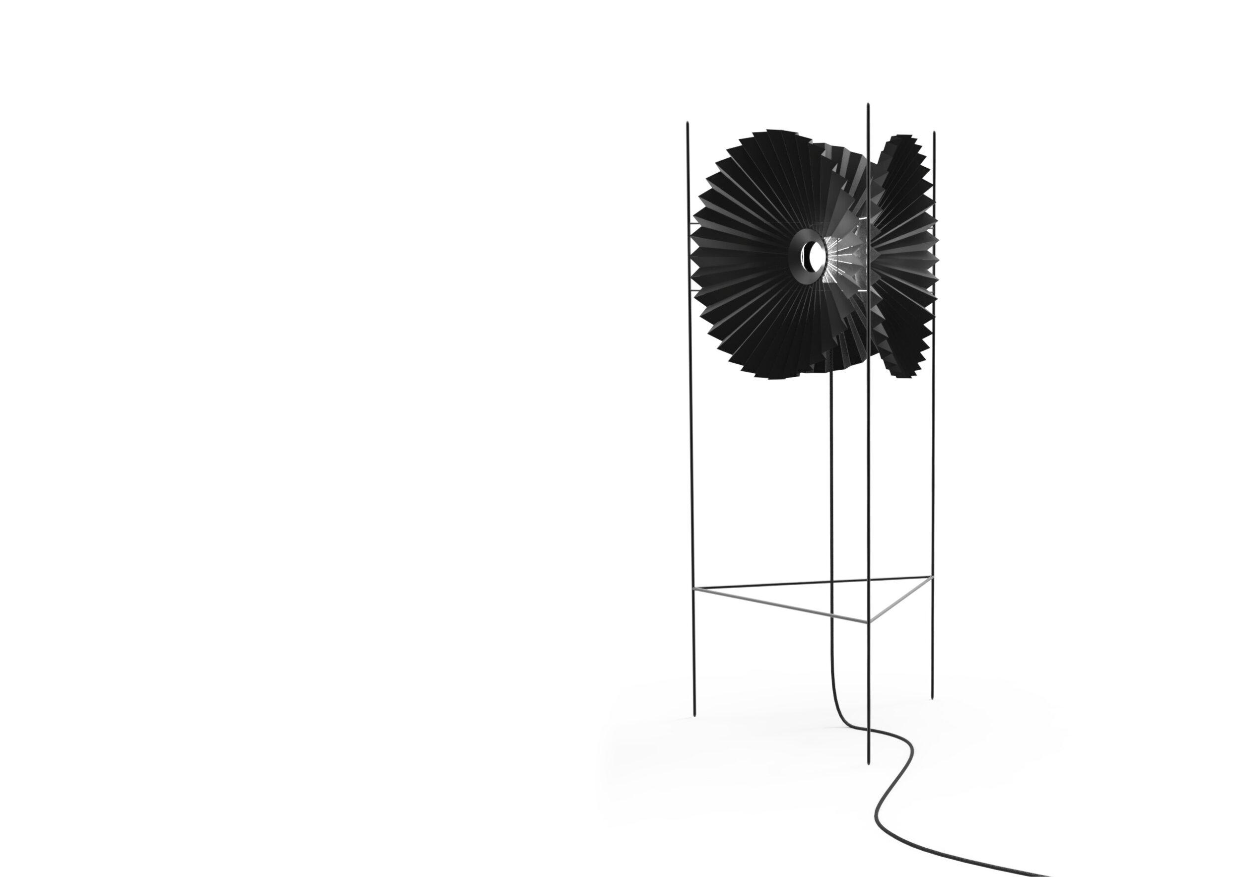 viella floor lamp.jpg