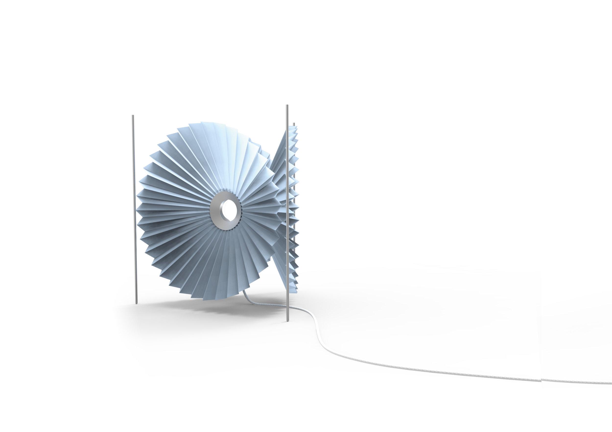 viella table lamp blue.jpg