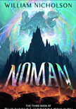 noman-front.jpg