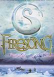 firesong.jpg