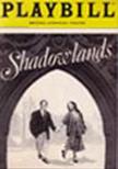shadowlands-play.jpg