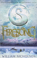 firesong-2007.jpg