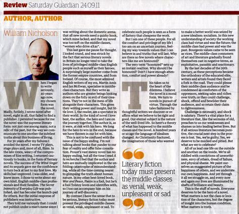 Guardian-article001.jpg