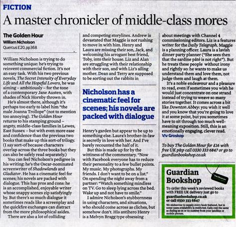 Observer-review001.jpg
