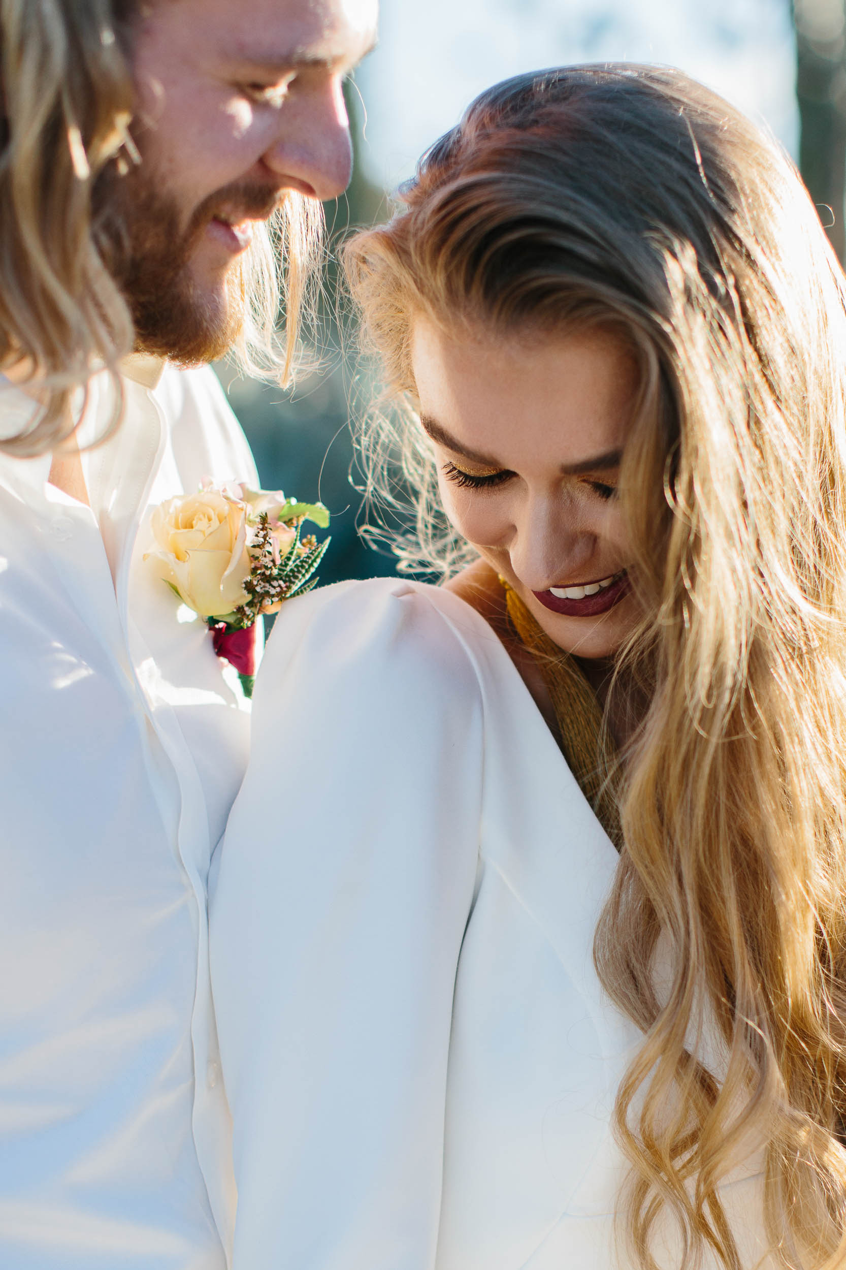 Kas-Richards-Ruby-and-James-Stylist-Cactus-Country-Karen-Willis-Holmes-Bridal-One-Heart-Studios-Boho-Wedding-31.jpg