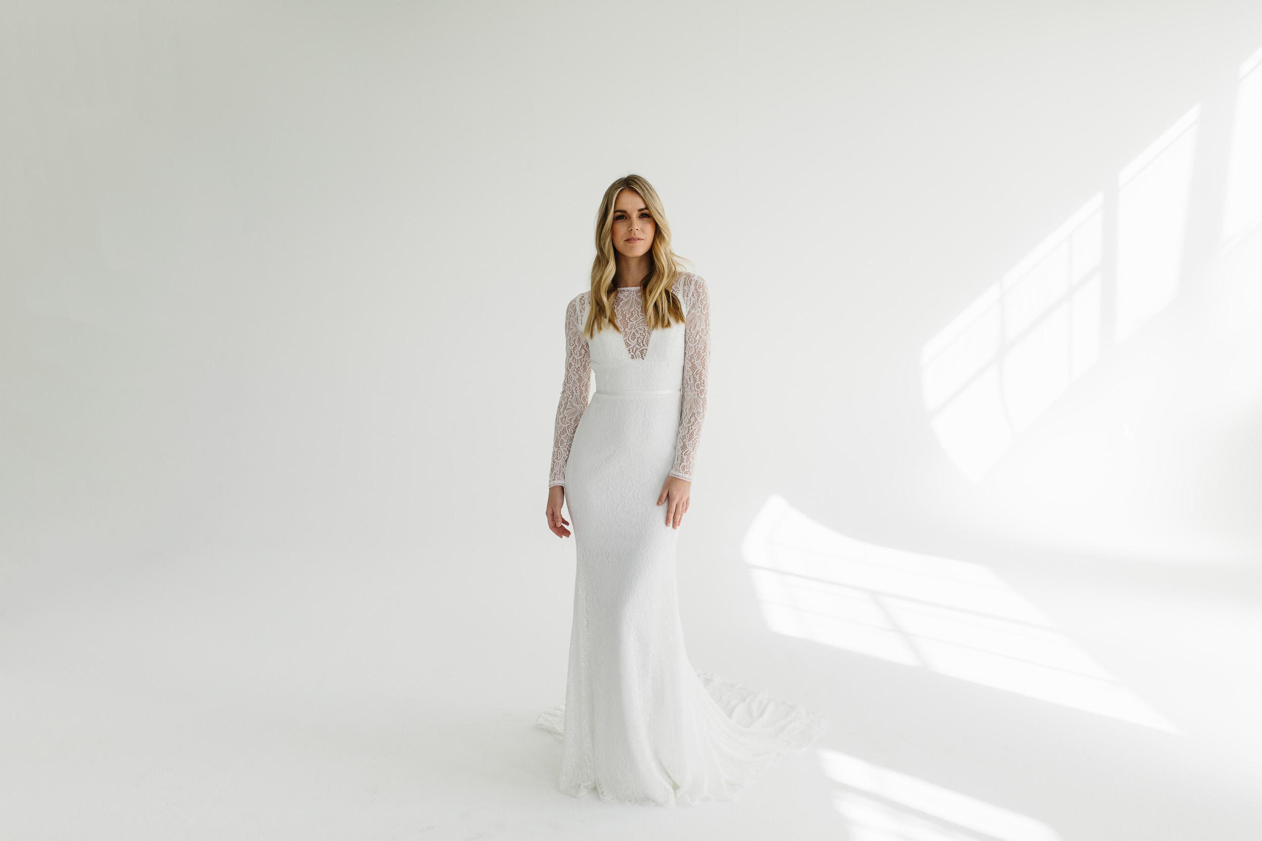 Kas-Richards-Karen-Willis_Holmes-Bridal-Wild-Hearts-Collection-38.jpg