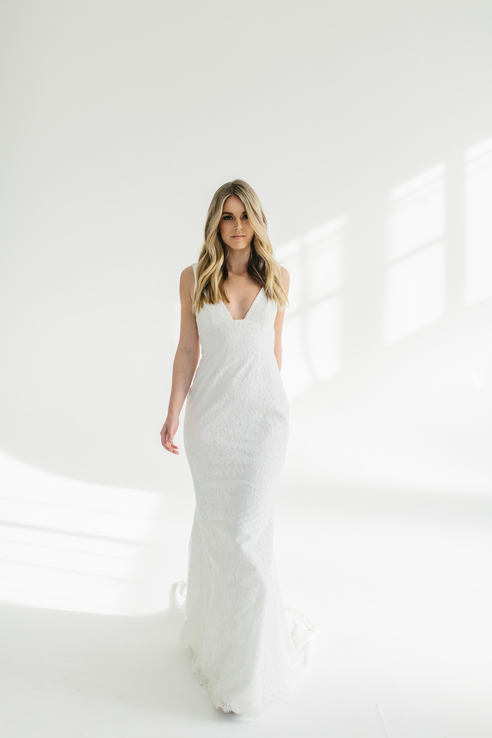 Kas-Richards-Karen-Willis_Holmes-Bridal-Wild-Hearts-Collection-148.jpg