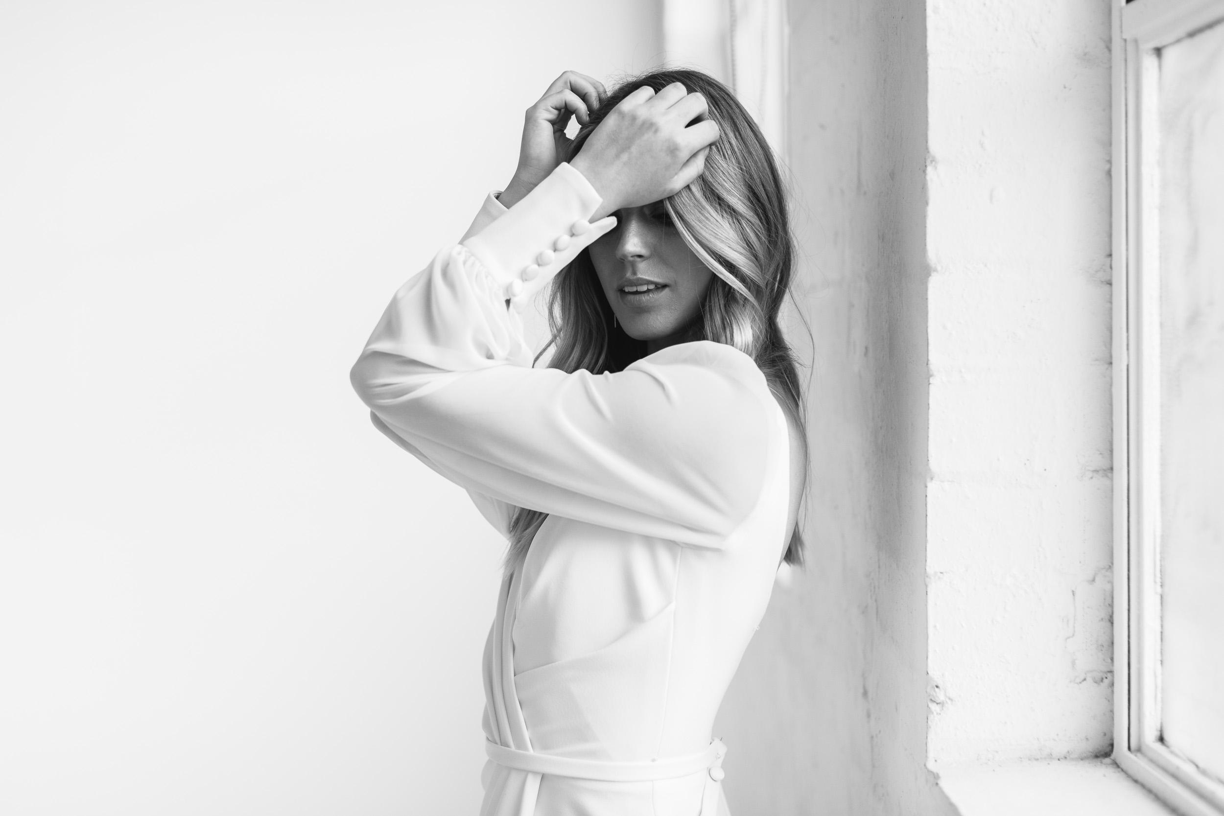 Kas-Richards-Karen-Willis_Holmes-Bridal-Wild-Hearts-Collection-223.jpg