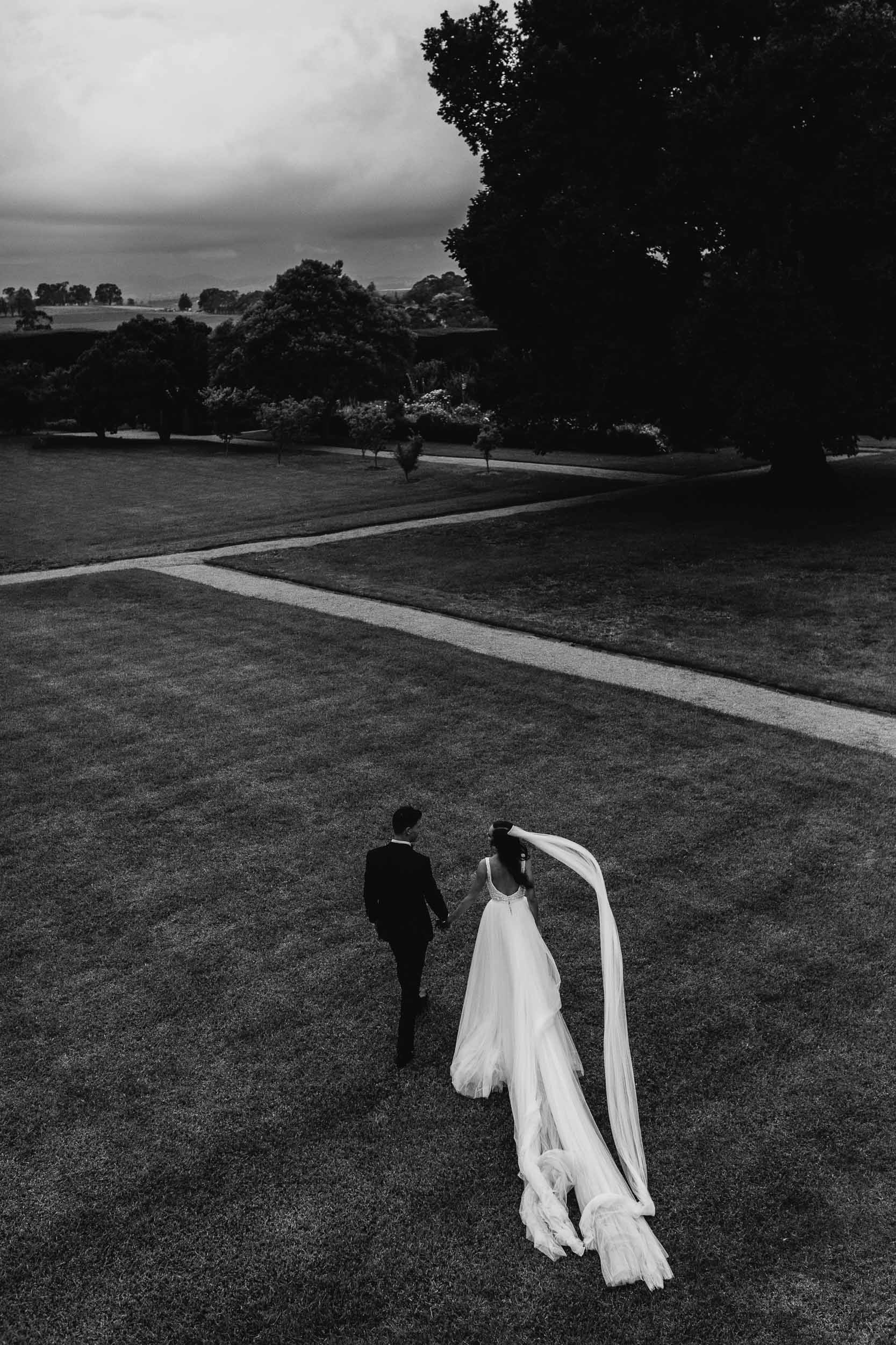 Kas-Richards-Coombe-Estate-Yarra-Valley-Wedding-Pallas-Couture-447.jpg