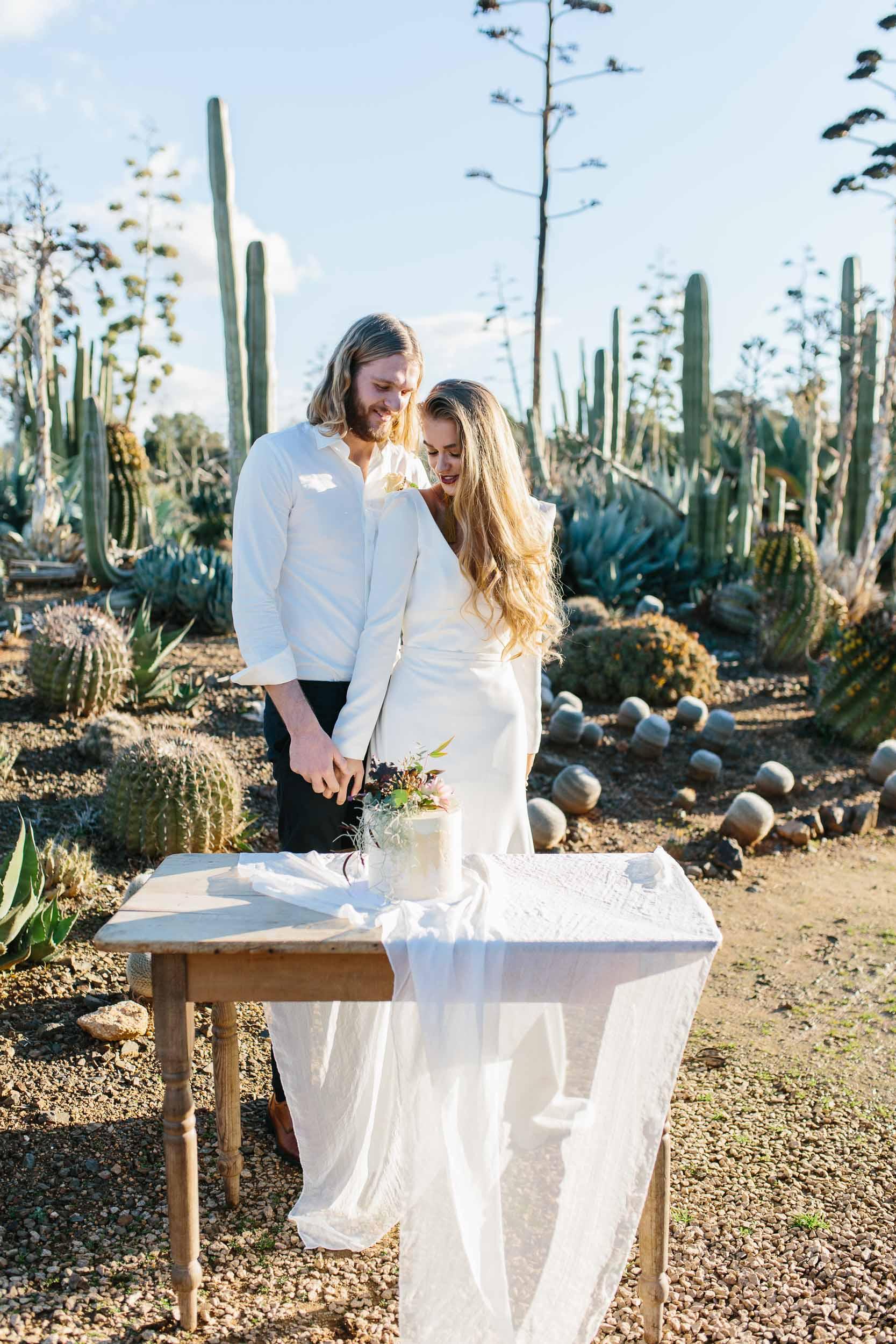 Kas-Richards-Ruby-and-James-Stylist-Cactus-Country-Karen-Willis-Holmes-Bridal-One-Heart-Studios-Boho-Wedding-24.jpg