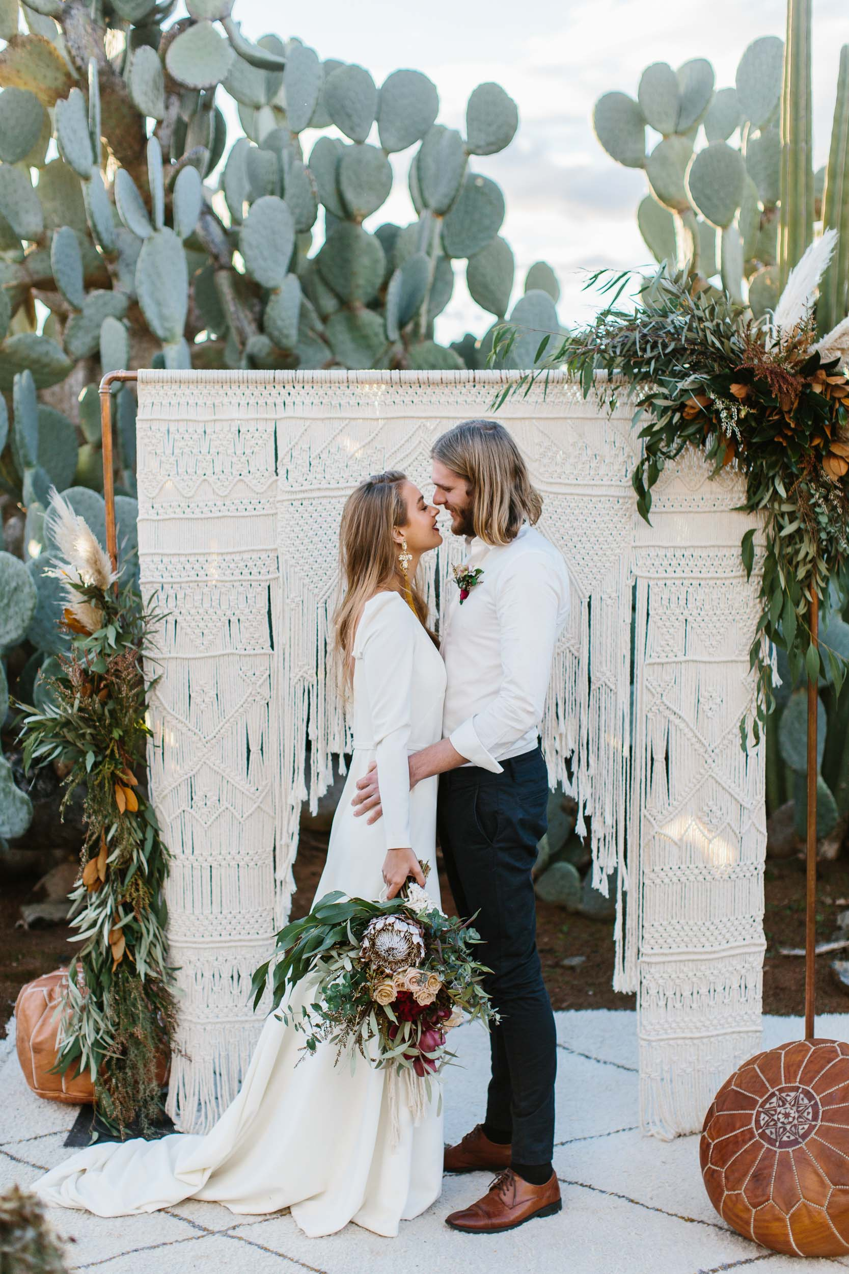 Kas-Richards-Ruby-and-James-Stylist-Cactus-Country-Karen-Willis-Holmes-Bridal-One-Heart-Studios-Boho-Wedding-100.jpg