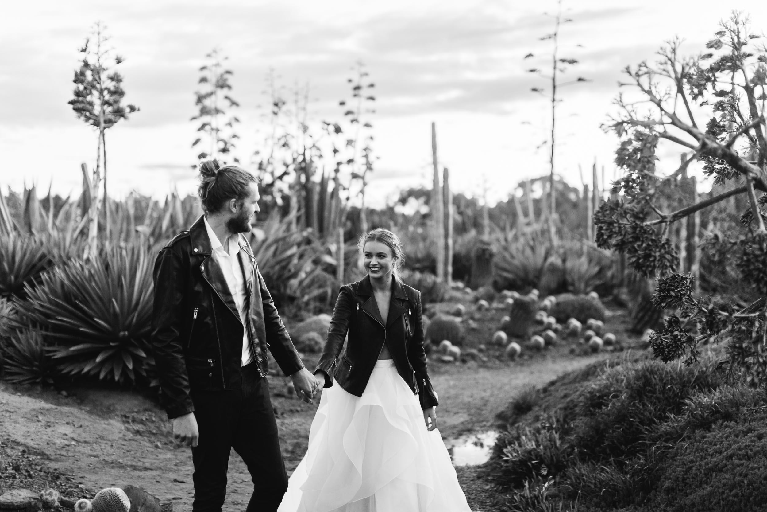 Kas-Richards-Ruby-and-James-Stylist-Cactus-Country-Karen-Willis-Holmes-Bridal-One-Heart-Studios-Boho-Wedding-200.jpg