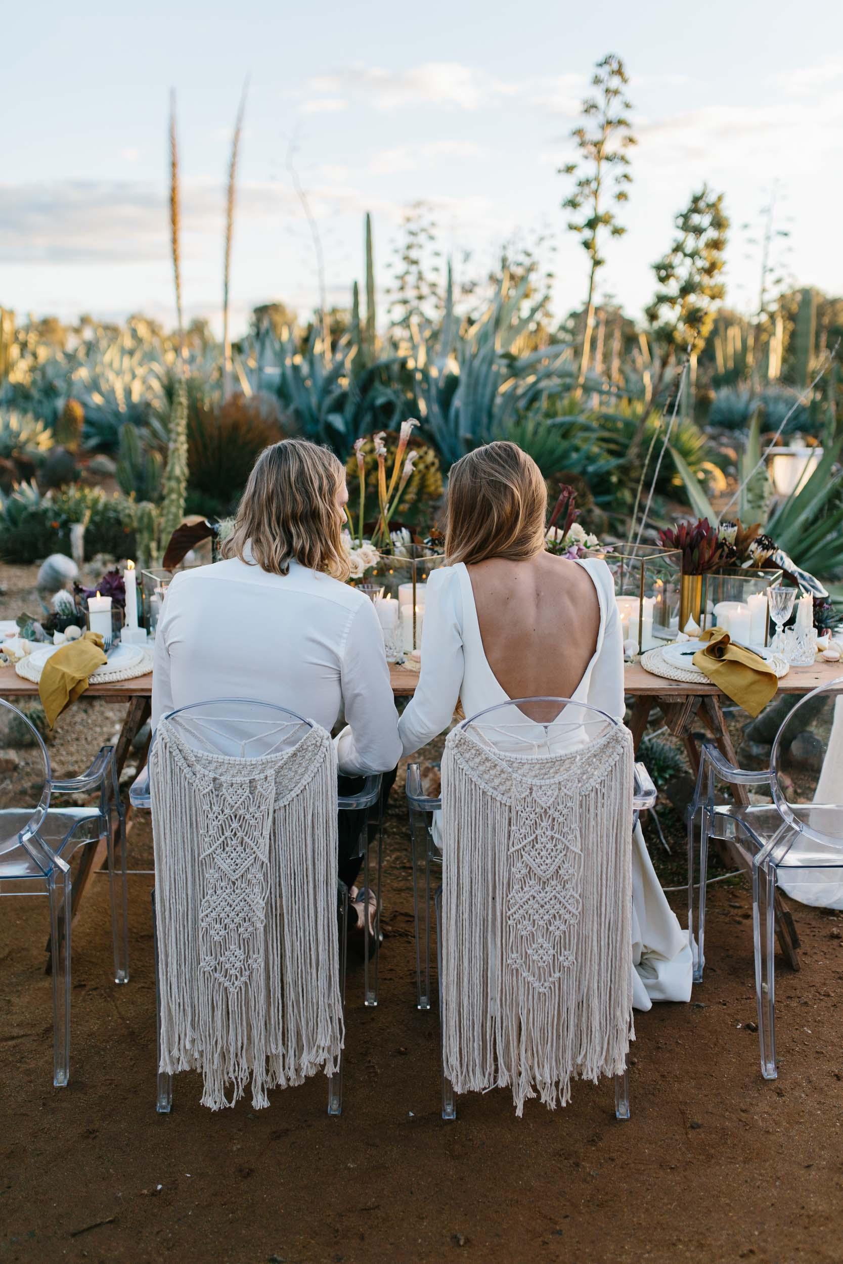 Kas-Richards-Ruby-and-James-Stylist-Cactus-Country-Karen-Willis-Holmes-Bridal-One-Heart-Studios-Boho-Wedding-126.jpg