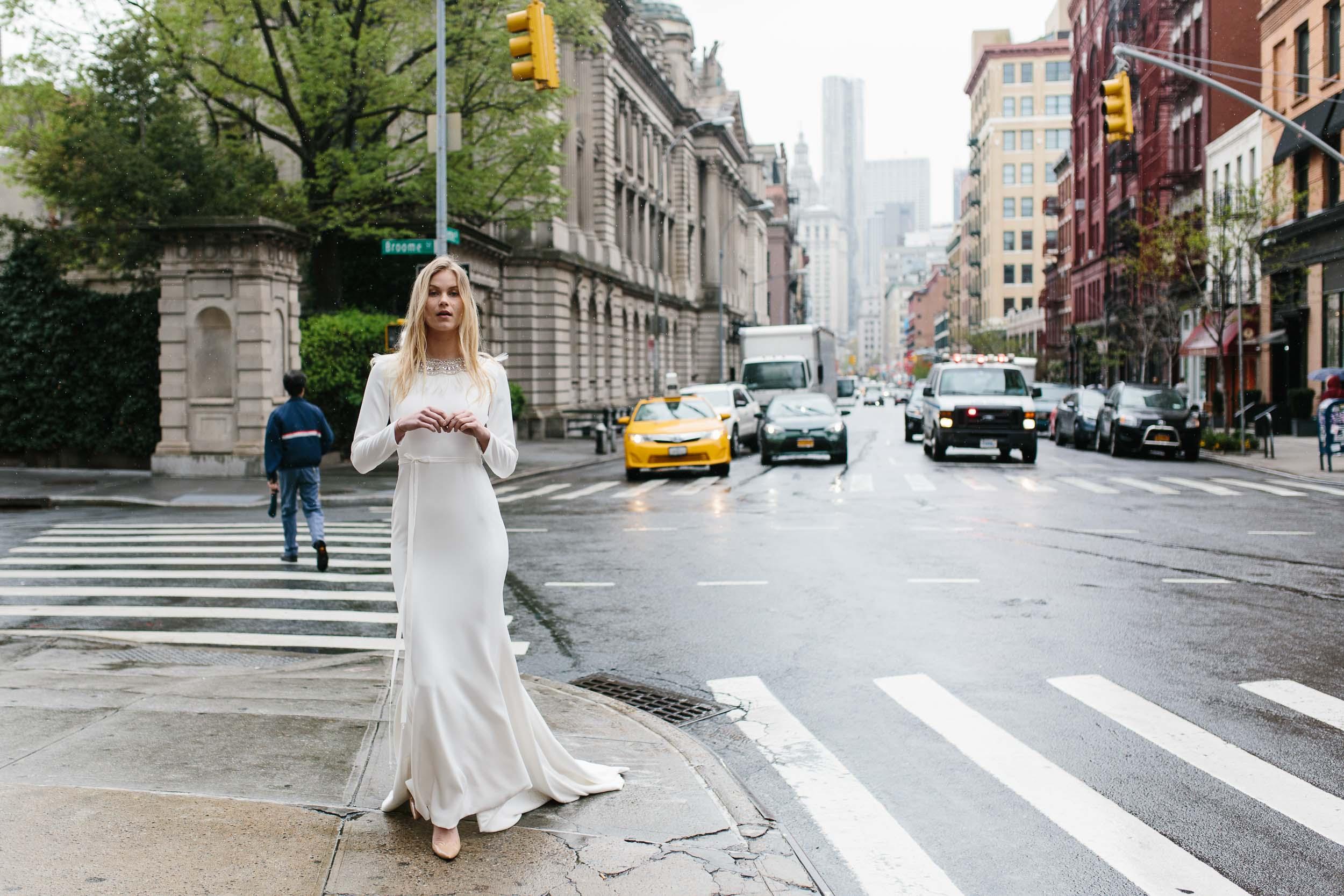Kas-Richards-New-York-City-Wedding-Karen-Willis_Holmes-4.jpg