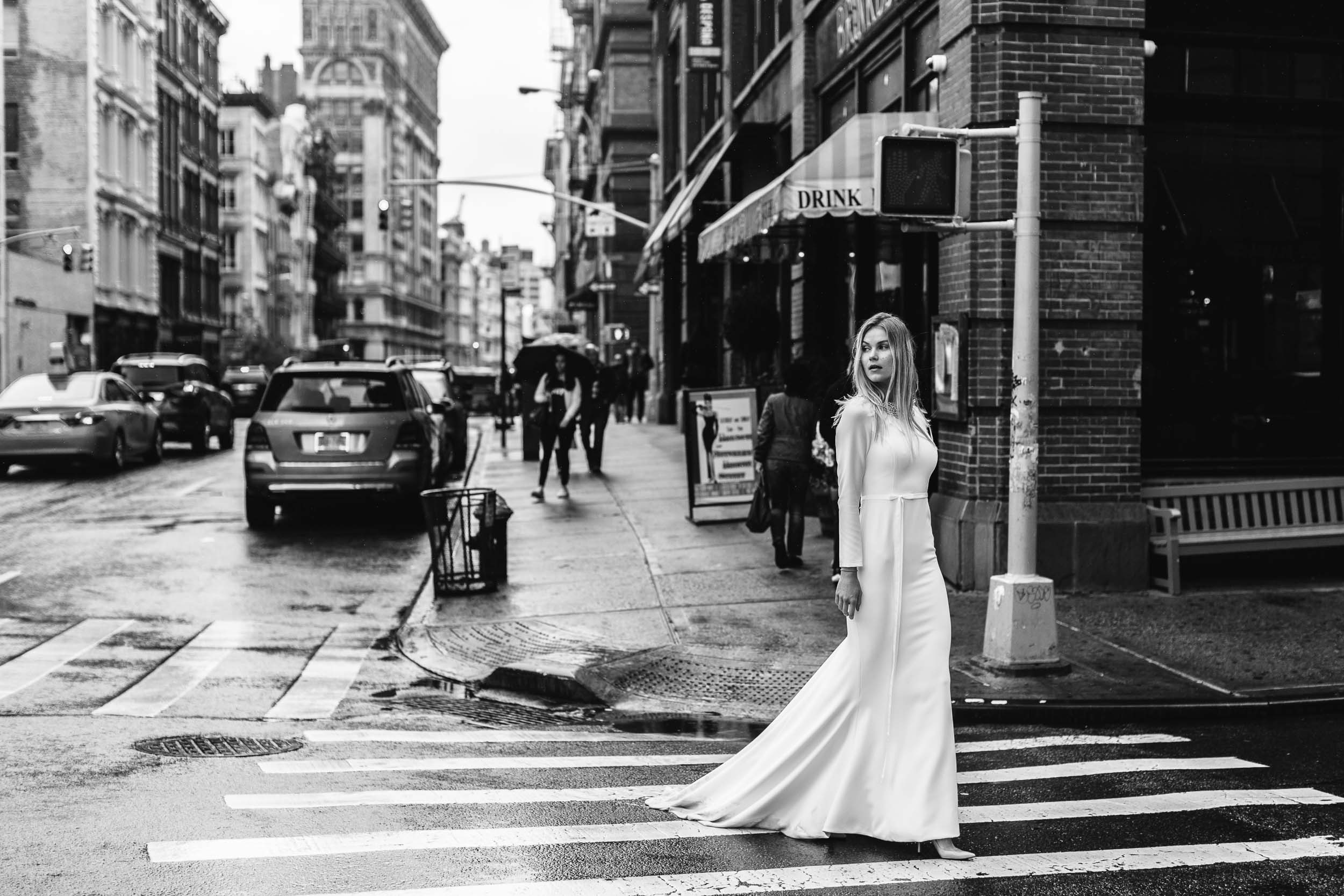 Kas-Richards-New-York-City-Wedding-Karen-Willis_Holmes-25.jpg