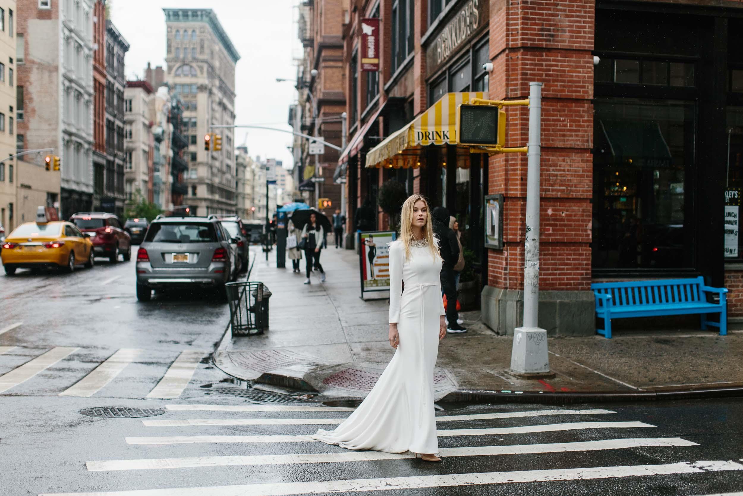 Kas-Richards-New-York-City-Wedding-Karen-Willis_Holmes-24.jpg