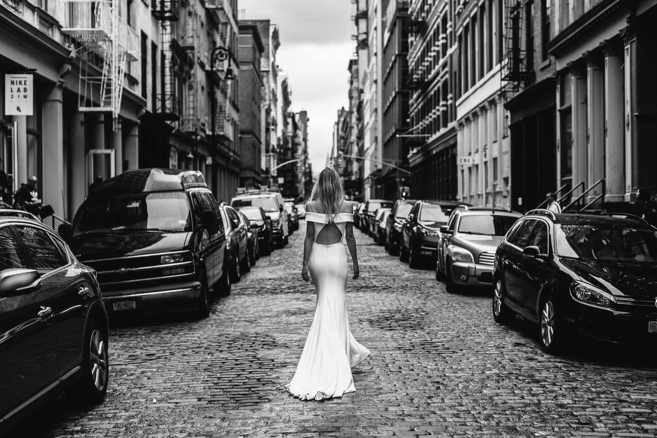 Kas-Richards-New-York-City-Wedding-Karen-Willis_Holmes-52.jpg