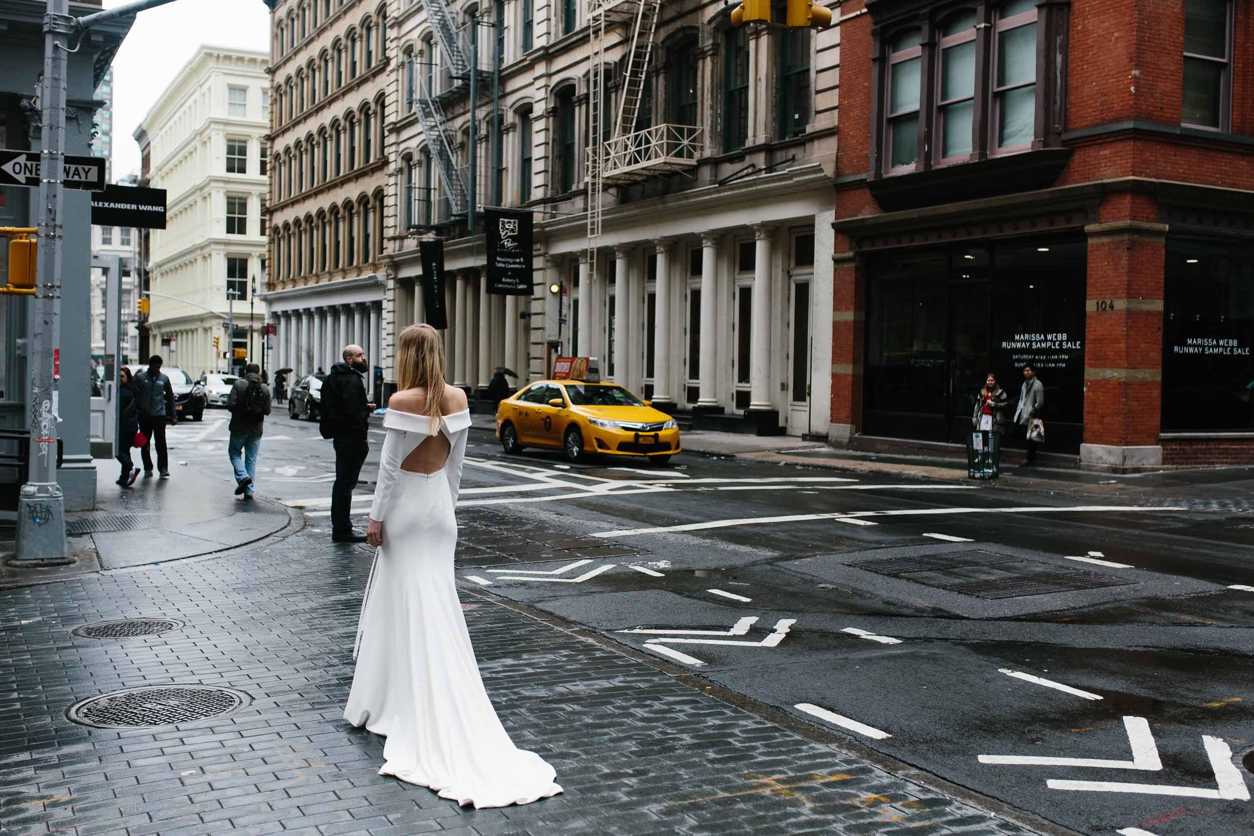 Kas-Richards-New-York-City-Wedding-Karen-Willis_Holmes-32.jpg