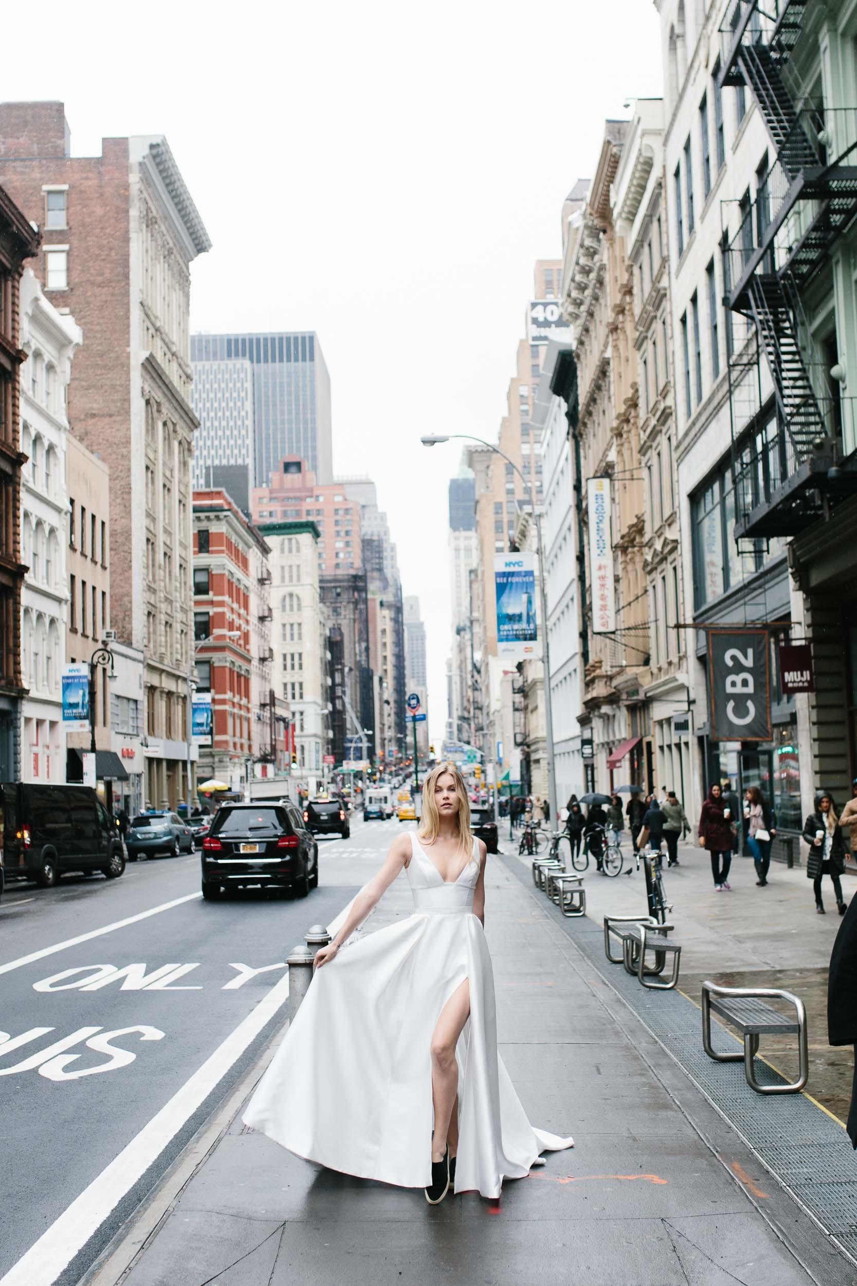Kas-Richards-New-York-City-Wedding-Karen-Willis_Holmes-70.jpg