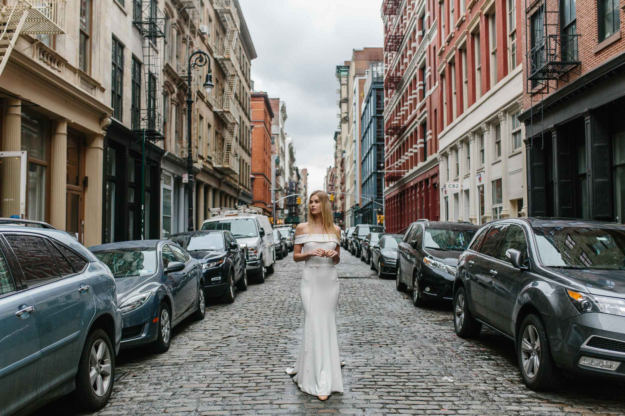 Kas-Richards-New-York-City-Wedding-Karen-Willis_Holmes-56.jpg