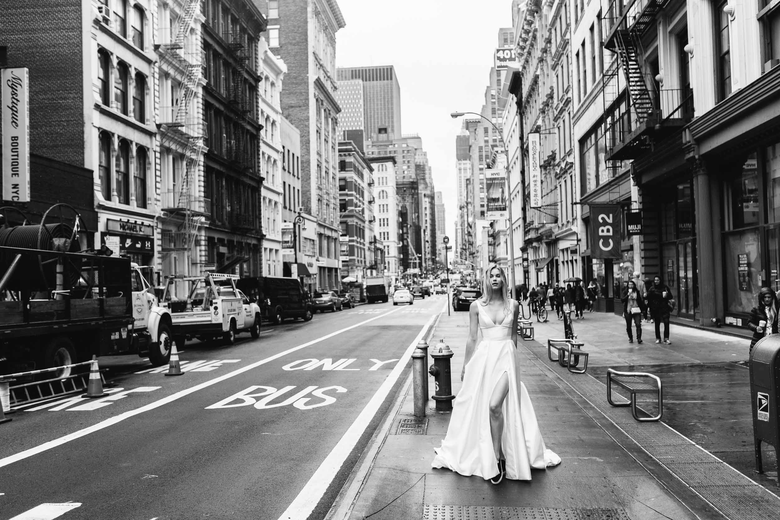 Kas-Richards-New-York-City-Wedding-Karen-Willis_Holmes-73.jpg