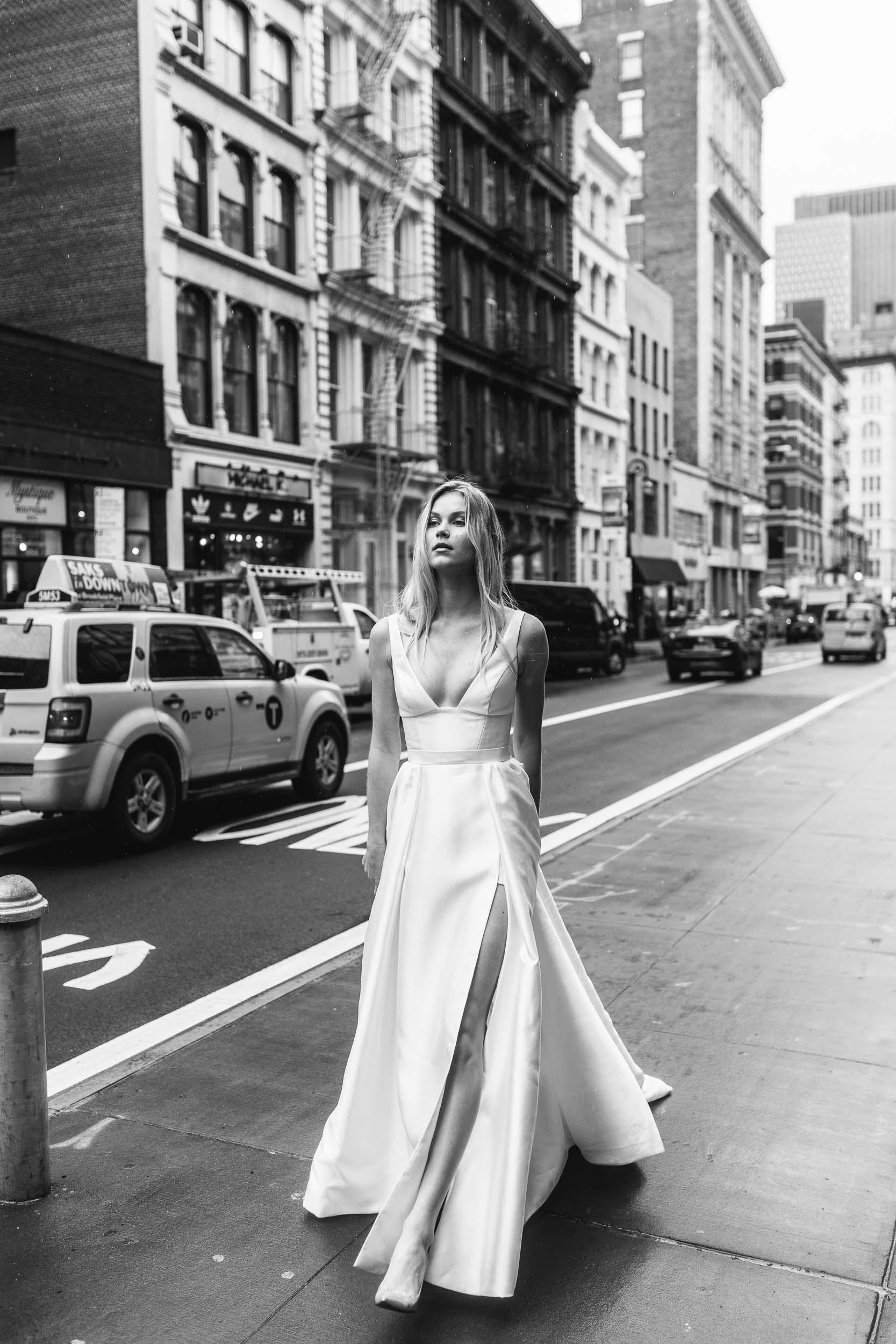Kas-Richards-New-York-City-Wedding-Karen-Willis_Holmes-81.jpg