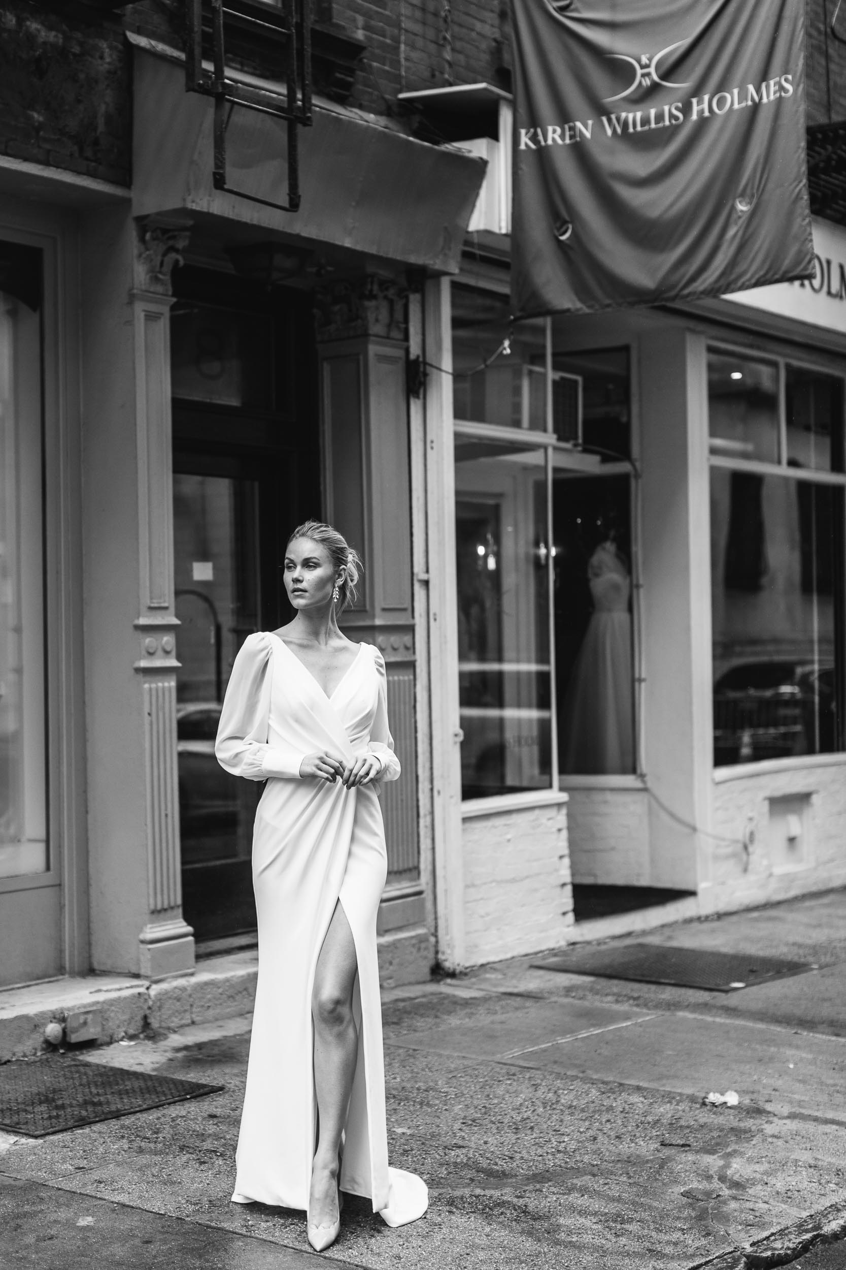 Kas-Richards-New-York-City-Wedding-Karen-Willis_Holmes-110.jpg