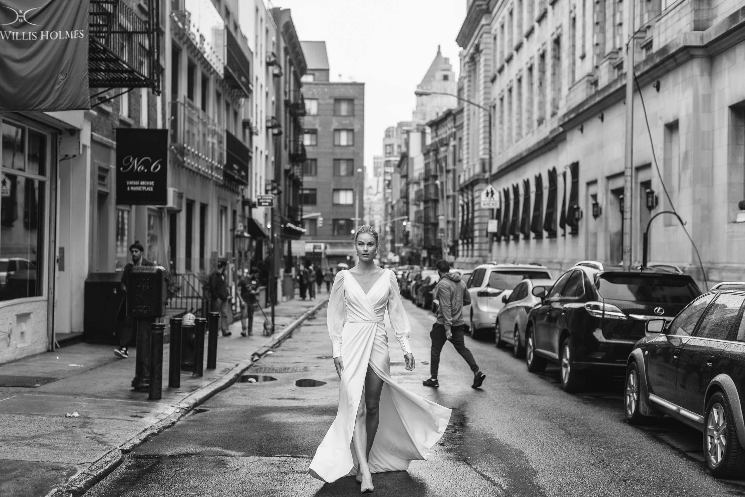 Kas-Richards-New-York-City-Wedding-Karen-Willis_Holmes-114.jpg