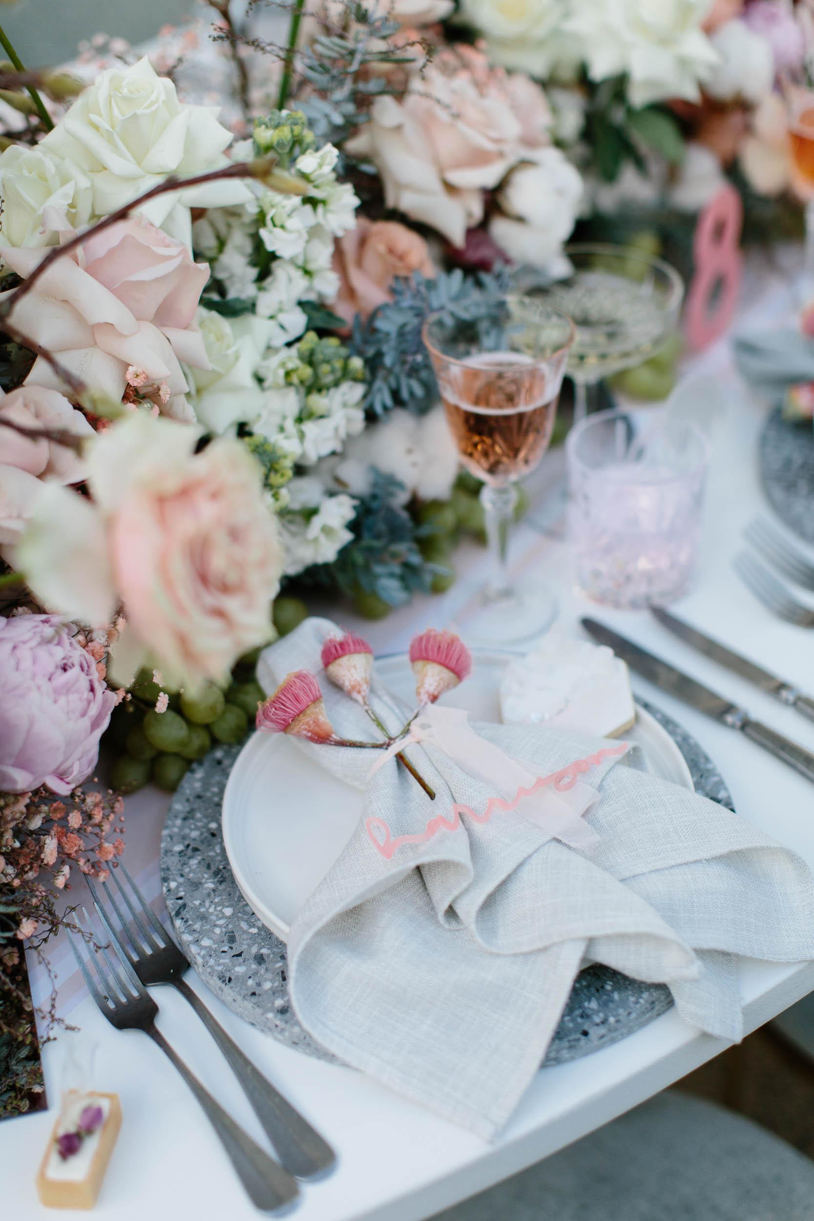 Kas-Richards-LENZO-Yarra-Valley-Wedding-One-Day-Bridal-36.jpg