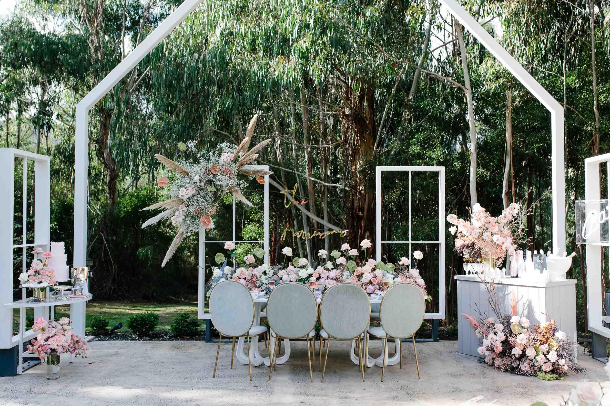 Kas-Richards-LENZO-Yarra-Valley-Wedding-One-Day-Bridal-30.jpg