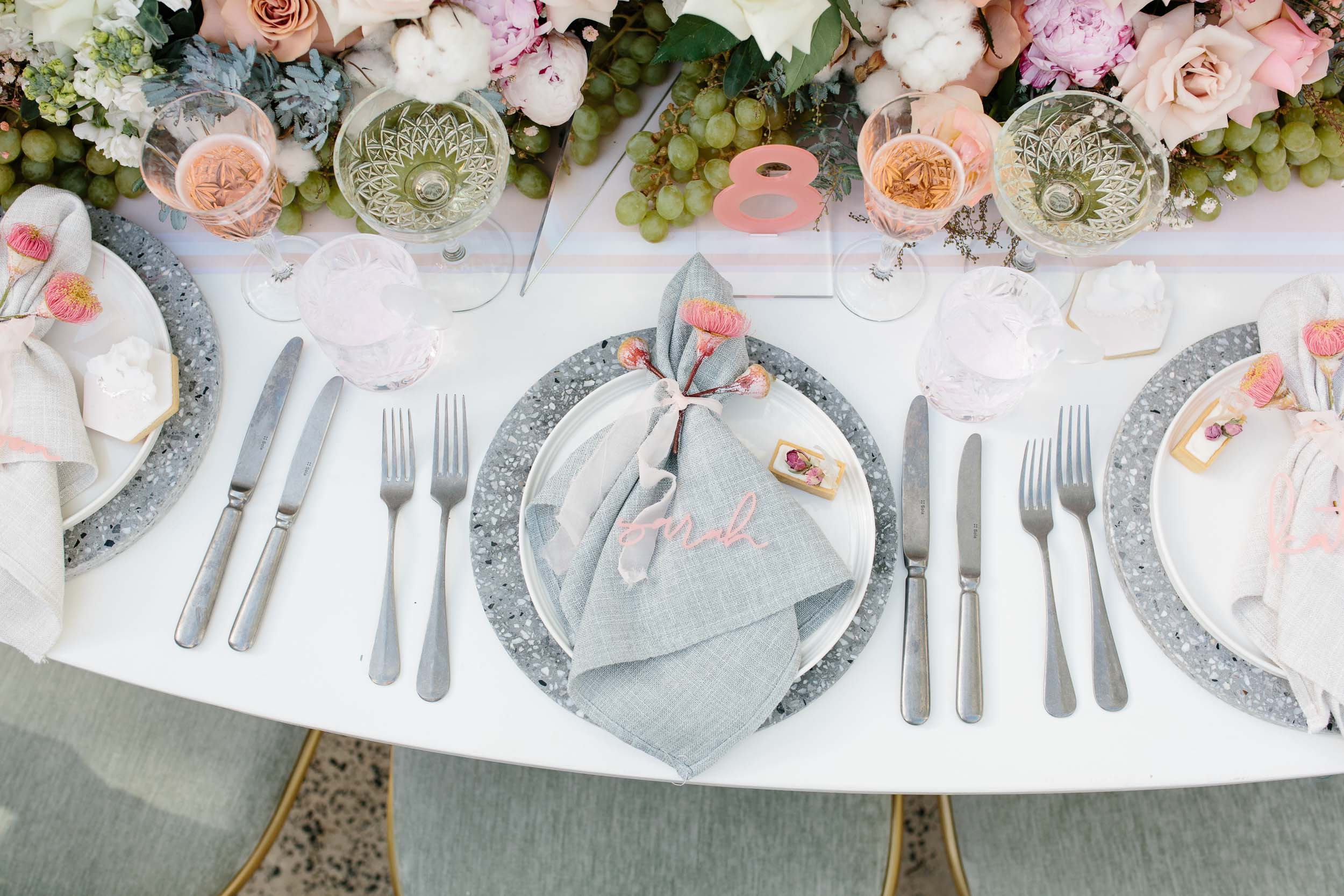Kas-Richards-LENZO-Yarra-Valley-Wedding-One-Day-Bridal-39.jpg